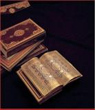 Golden Pages : Qur'ans and Other Manuscripts from the Collection of Ghassan I. Shaker, Safwat, Nabil F., 0199201935