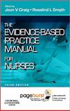 The Evidence-Based Practice Manual for Nurses, , 0702041939
