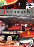 Teethmarks, Queyras, Sina, 0889711933