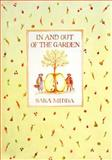 In and Out of the Garden, Sara Midda, 0894801937