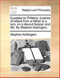 Eusebes to Philetus, Stephen Addington, 1140761935