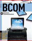 Bcom 7 7th Edition