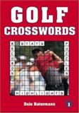 Golf Crosswords 9781570281938