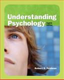 Understanding Psychology, Robert S. Feldman, 0073531936