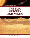 The Sun, Mercury, and Venus, Linda T. Elkins-Tanton, 0816051933