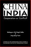 China and India 9781588261939