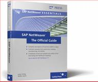 SAP NetWeaver : The Official Guide, Heilig, Loren and Karch, Steffen, 1592291937