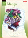 Manga, Jeannie Lee, 1600581935