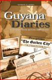 Guyana Diaries : Women's Lives Across Difference, Nettles, Kimberly D., 1598741942