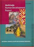 North India : Human Development Report, National Council of Applied Economic Research Staff, 019566194X
