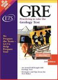 GRE, Warner Books, 0886851947