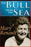 The Bull from the Sea, Renault, Mary, 1412811945