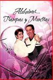 Alzheimer Trampas y Mentiras, Laura La Villa, 1463301944