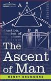 The Ascent of Man, Henry Drummond, 1602061947