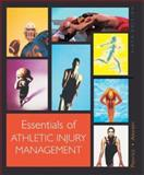 Essentials of Athletic Injury Management : Secondary School Version with PowerWeb/OLC Bind-In Card, Prentice, William E. and Arnheim, Daniel D., 0073021946