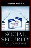 Social Security 9780817911942