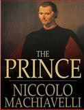 The Prince, Niccolò Machiavelli, 1494461943