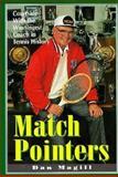 Match Pointers, Dan Magill, 1563521946