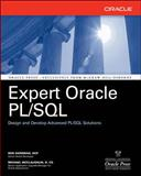 Expert Oracle PL/SQL, Hardman, Ron and McLaughlin, Michael, 0072261943