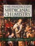The Practice of Medicinal Chemistry, , 0123741947