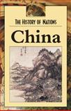 China 9780737711943