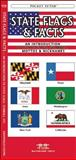 State Flags and Facts, James Kavanagh, 1583551948