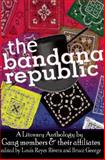 The Bandana Republic, , 1593761945