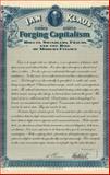 Forging Capitalism, Ian Klaus, 0300181949