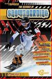 The Science of Snowboarding, Lori Hile, 1476551944