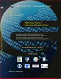 Mathematical Models in Engineering and Computer Science : (mmes '13),(icdcc '13),, 1618041940