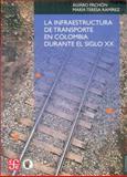 Hacia un Milenio Sin Hambre : Con Educación, Salud y Justicia, García Viveros Mariano y Karina Salas Mercado (coord.), 9681681940