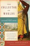 The Collector of Worlds, Iliya Troyanov, 0061351946