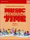 Music Through Time, , 0193571943