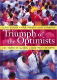 Triumph of the Optimists 9780691091945
