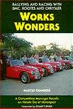 Works Wonders 9780947981945