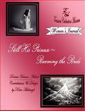 Still His Princess~Becoming the Bride, Women's Journal, Doreen Hanna, 1463671946