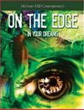 On the Edge 9780072851946