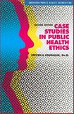 Case Studies in Public Health Ethics, Steven S. Coughlin, 0875531946