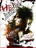 The Heroin Diaries, Nikki Sixx, 1416511946