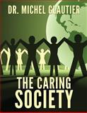 The Caring Society, Michel Glautier, 1492751944