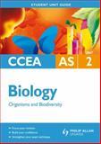 Biology, John Campton, 0340991941