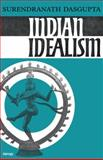 Indian Idealism 9780521091947