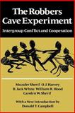 The Robbers Cave Experiment 9780819561947