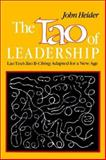 The Tao of Leadership 9780893341947
