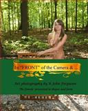 In Front of the Camera And..., R. Ferguson, 1475081944
