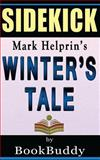 Winter's Tale: by Mark Helprin -- Sidekick, BookBuddy, 1495951944