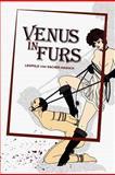 Venus in Furs, Leopold von Sacher-Masoch, 1609271947
