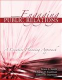 Engaging Public Relations 9780757561948