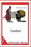 Cranford [Christmas Summary Classics], Elizabeth Gaskell, 1494331942