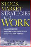 Stock Market Strategies That Work 9780071381949